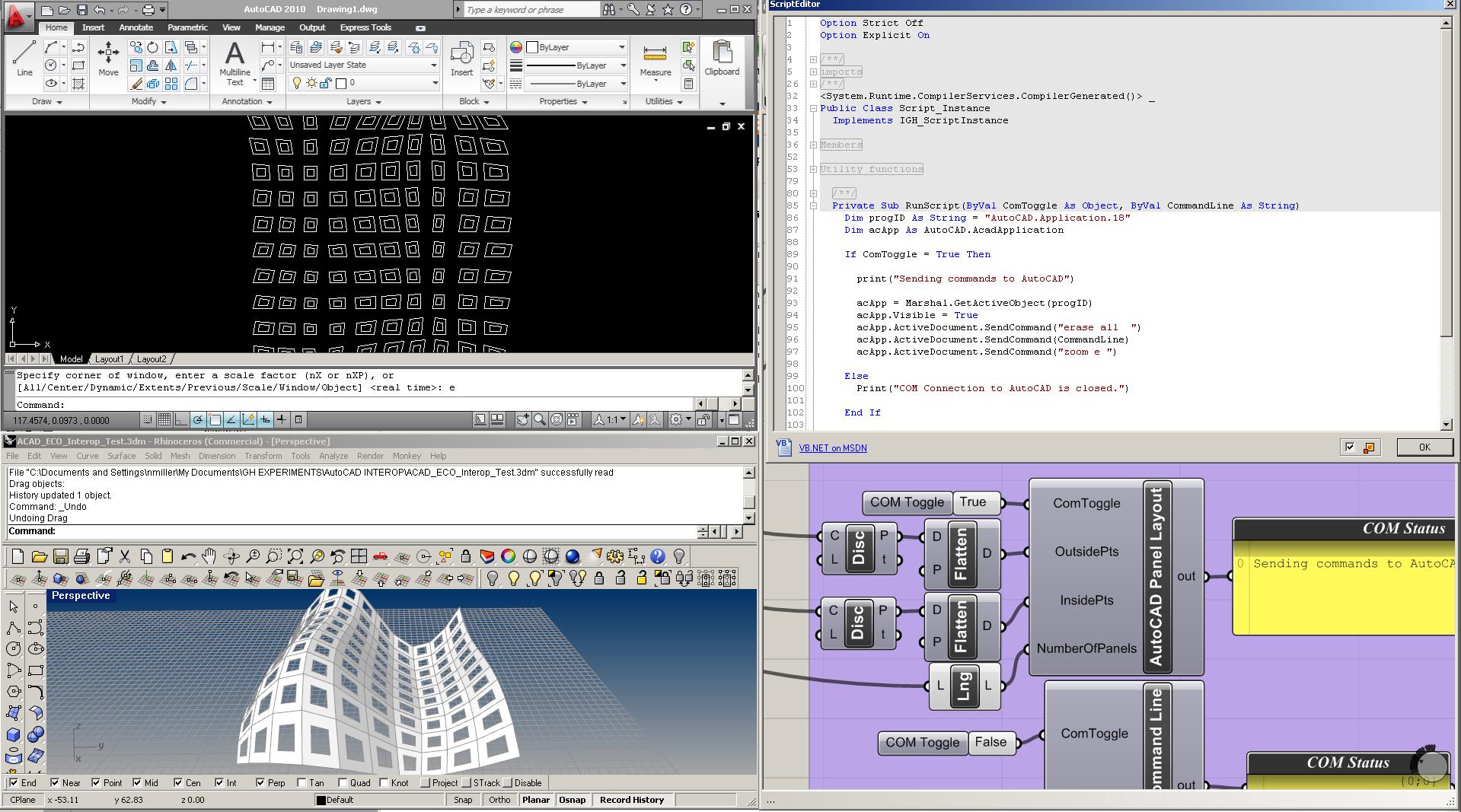 TPG_AutoCAD_COM.jpg