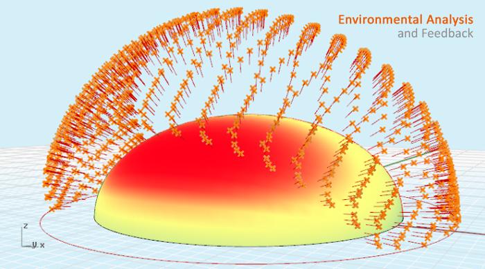 Sun%20Simulation%20System-3%281%29.jpg