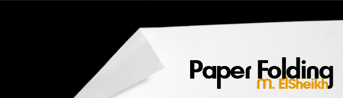 Paper%20Folding.jpg