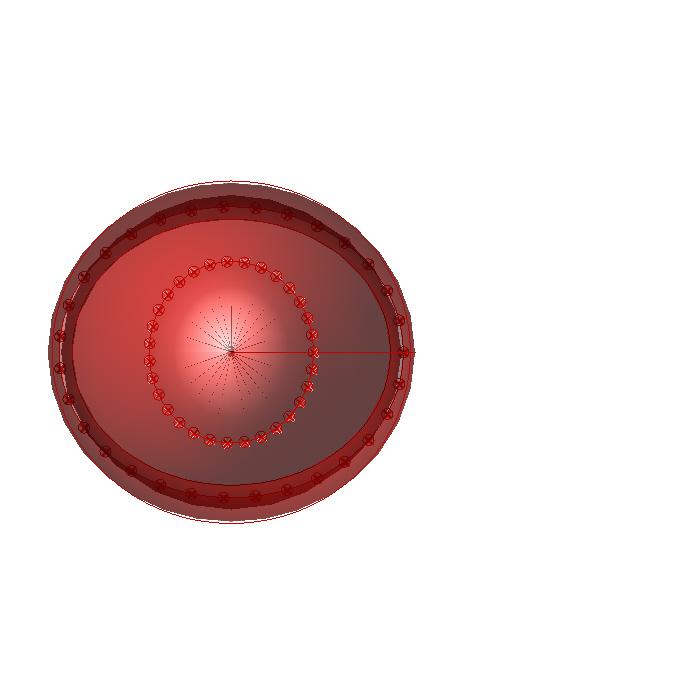 USC-Domanski-J_Arch%20517-Elipsoid-tower-skin.jpg