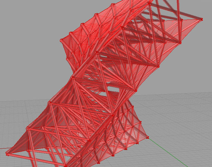 spacetruss2.jpg