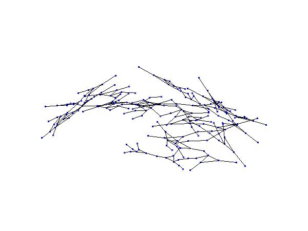 Test%20001_Rhino.jpg