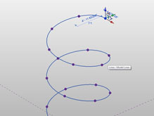 Nathan's Revit API Notebook - THE PROVING GROUND