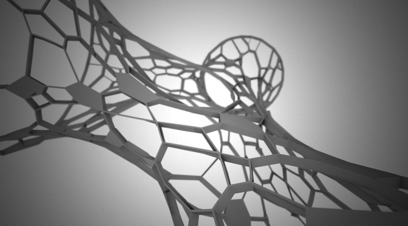 Voronoi%20Structure.jpg