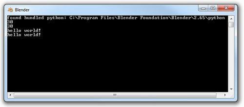 BlenderConsole.JPG