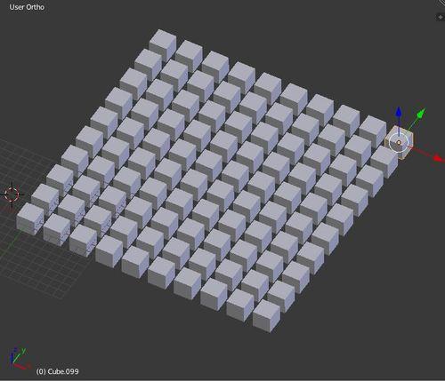 BlenderInfo-Cube-Grid.JPG