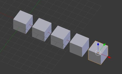 BlenderInfo-Cube-Row.JPG