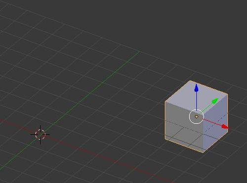 BlenderInfo-Cube.JPG