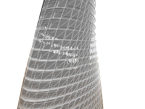 USC_517_JVaglio_Tower_6.png