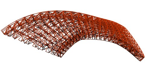 USC_517_jvaglio_Surface_Space_Truss_2.png