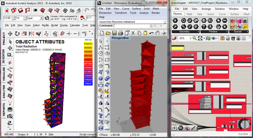 ARCH517_FinalProject_20110330-02.jpg