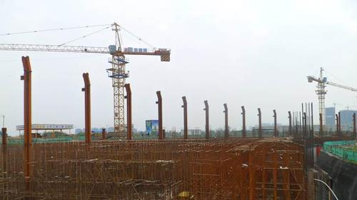 Hangzhou_construction_Dec_Small.jpg