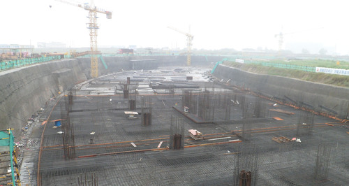 Hangzhou_construction_Small.jpg