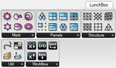TPG-Plugins2.jpg