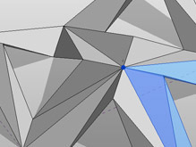 RPS-Adaptive-ICON.jpg