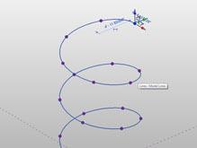 RPS-Curves-ICON.jpg