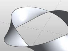 RPS-Parametric-ICON.jpg