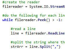 RPS-Text-ICON.jpg