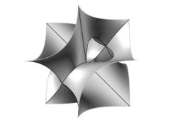 TPG_Batwing_Module.jpg