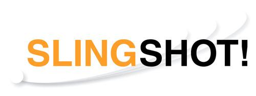 NEWSlingshot%28LOGO%20SMALL%29.jpg