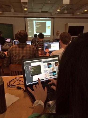 Workshop-Python.jpg