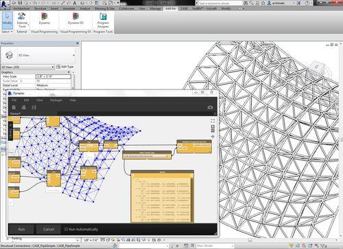 StructureWorkflow-2.JPG