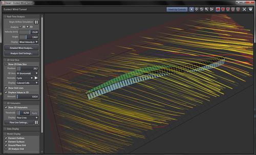 UNL_2012-13_Analysis2.jpg