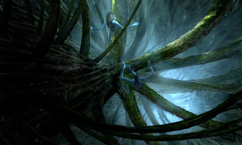 Avatar_Concept_Art_Seth_Engstrom_10b.jpg