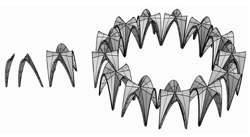 Arch223_S13_Diagram_DincerSafak.JPG