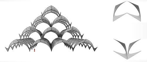 Arch223_S13_Diagram_TrinhPhuc.JPG