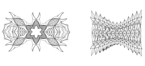 Arch223_S13_Drawing_AlcalaDavid.JPG
