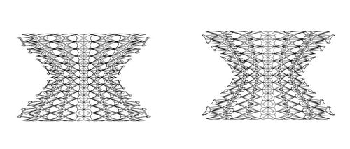 Arch223_S13_Drawing_AlcalaDavid2.JPG