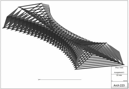 TrinhPhuc-Model.JPG