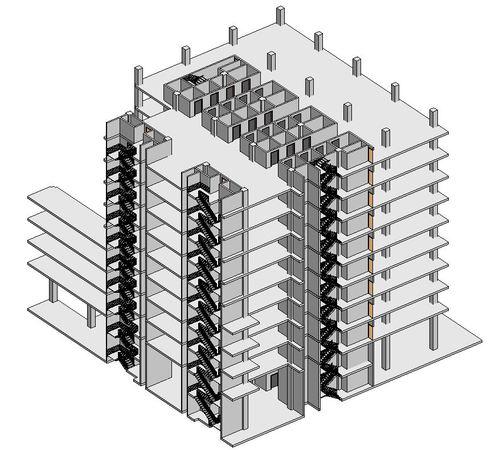 InteriorSystems.JPG